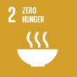 SDG_02