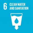 SDG_06