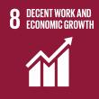 SDG_08