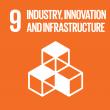 SDG_09