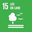 SDG_15